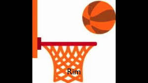 best basketball sound effects youtube