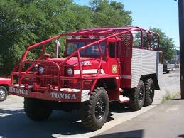 tonka fire truck ga chivvis corp fire apparatus and equipment â u20ac u201c sales and service