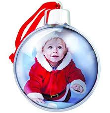 vu me digital photo photo ornament 1 44 inch lcd