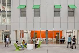 Student Housing In Atlanta Ga Aca Residence Hall Of Scad Scad Edu