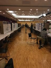 baltimore science fair u2013 kevin s huang