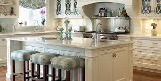 Refacing Cabinets Diy by Cabinet How Much Does Lowes Charge To Reface Kitchen Cabinets