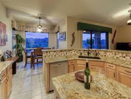 maple cabinets with granite countertops what flooring goes with maple cabinets granite countertops