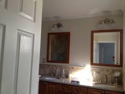 Kohler Bathroom Lighting Lovely Kohler Devonshire Bathroom Lighting Bathroom Lighting 2 Or