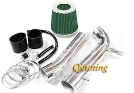 performance u0026 racing parts