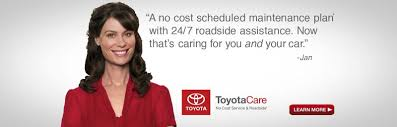 toyota dealer serving costa mesa toyota new u0026 used car dealer serving kearny mesa u0026 san diego ca