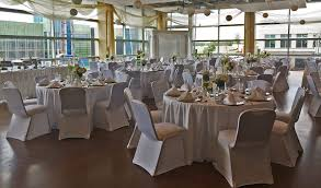 white folding chair covers chair covers free delivery nationwide on all rentals for