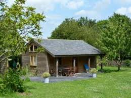 remote log cabins to rent secluded lodge hire uk sykes