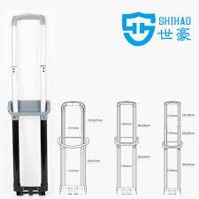 hydraulic trolley specification hydraulic trolley specification