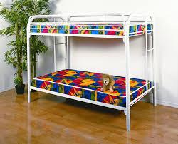 bunk beds adaliz furniture