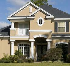 house design ideas exterior uk best exterior paint uk before and after exterior wall coatings