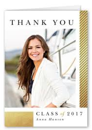 thank you cards for graduation 50 graduation thank you card sayings and messages