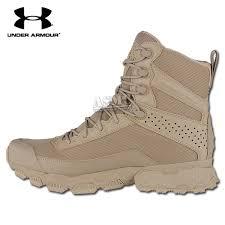 s valsetz boots armour valsetz tactical boots desert boots