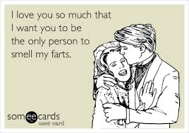 I Love You This Much Meme - 75 funny i love you memes for him and her ilove messages
