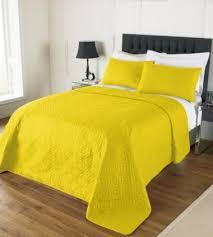 bedroom mustard yellow collection on ebay