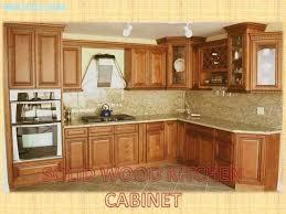 solid wood cabinets woodbridge nj solid wood cabinets solid wood kitchen cabinet brilliant all