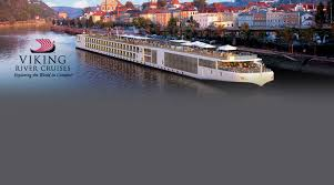 viking river cruises at luxuryonly cruises