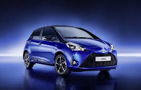 toyota and toyota yaris news and information 4wheelsnews com