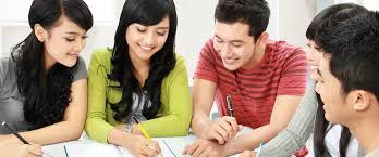 write my research paper online free leading essay writing service online advanced writers com expert us uk and canadian writers