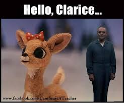 Silence Of The Lambs Meme - 20 silence of the lambs memes relive the movie sayingimages com