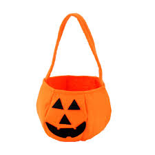who has halloween candy on sale halloween candy holder photo album popular halloween candy holder