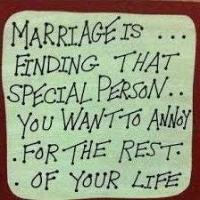 inspirational wedding quotes marriage is finding that special person legends quotes