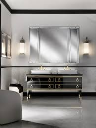 exclusive home interiors deco bathroom vanity and exclusive home interiors fpudining