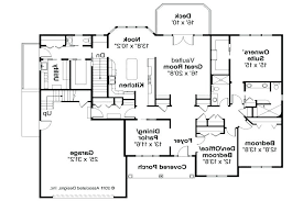 simple two bedroom house plans simple 4 bedroom house plans fokusinfrastruktur com