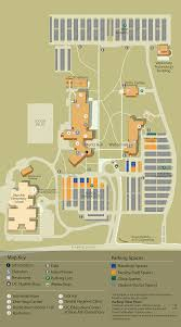 Uc Map Updated Campus Map Ucbanow