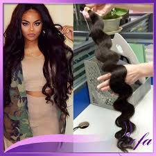 best hair on aliexpress aliexpress uk hair extensions natural human hair company body wave