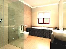 designing bathrooms designing bathrooms gurdjieffouspensky