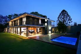 design villa villa design residence in johannesburg 04 homeexteriorinterior com