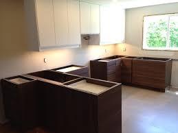 pamela and toby u0027s nepean kitchen fresh reno