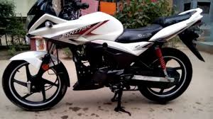 cbr rate in india the lowest price of hero motocorp ignitor in india is u20b9 59286 as
