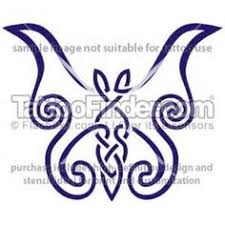 celtic butterfly images butterflies butterfly