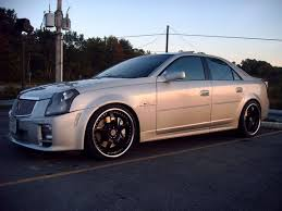 cadillac cts v 2005 specs paspl162 2005 cadillac cts specs photos modification info at