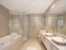 Bathroom Ideas With Corner Bath - Bathroom designs pictures
