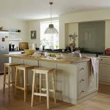 family kitchen design ideas family kitchen design family and kid friendly kitchens family