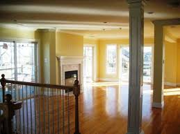 modular home interiors pictures of modular home interiors home pictures