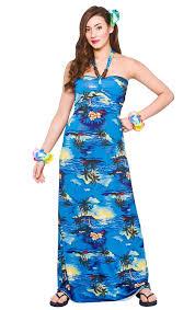 fancy maxi dresses hawaiian plus size maxi dress orchid haw1306 plus size