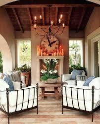 patio ideas rustic patio idea grab rustic patio ideas with