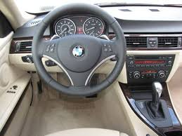 2010 bmw 328i reliability 2011 bmw 328i xdrive review from the reviewer s desk