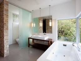 Bathroom Designs Images by Basement Bathrooms Ideas And Designs Hgtv