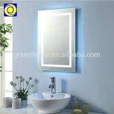 bluetooth bathroom mirror bluetooth mirror bathroom michaelfine me
