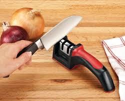kitchen kitchen knife sharpener intended for brilliant how to