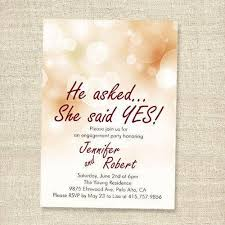 engagement invitation quotes engagement invitation card view specifications details by