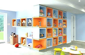 storage cabinets for mops and brooms broom mop storage cabinet mop storage cabinet mop and broom storage