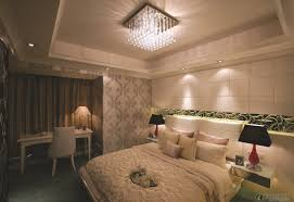 hanging wall string twinkle lights in bedroom over headboard ideas