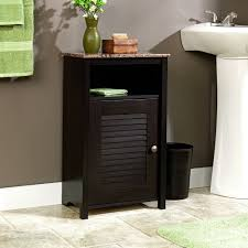 Bathroom Towel Storage Cabinet 200 Bathroom Ideas Remodel U0026 Decor Pictures