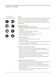 writing professional resume resumes www newjobme com the professional resume would list my work experience skills and key achievements to demonstrate i fulfil all requirements of the advertised position